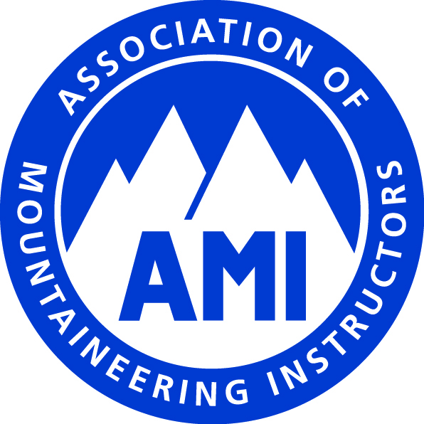 AMI - The Association of Mountaineering Instructors